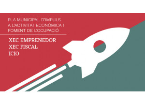 PLAN MUNICIPAL IMPULSA 2018