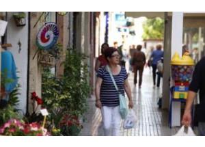 DÍAS DE APERTURA ESTABLECIMIENTOS COMERCIALES UBICADOS EN LA COMUNIDAD VALENCIANA
