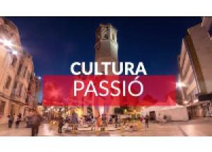 Benicarló muestra todo su potencial turístico en un vídeo sobre las Fallas