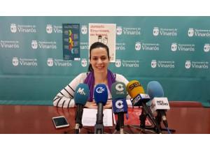 Vinaròs ofrecerá cursos para mejorar la competitividad empresarial