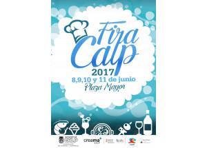FiraCalp 2017