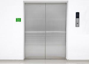 TALLER DE MARKETING. Técnica del ascensor