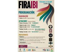 FIRAIBI 2017