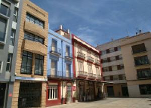 Benicarló revitalitzarà el centre històric amb un pla especial de protecció, conservació i rehabilitació