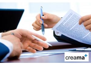 creama informa sobre les ajudes per la conversió de contractes temporals a indefinits