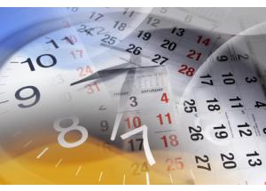 AFIC-CREAMA informa sobre els diumenges i festius que podran obrir els comerços