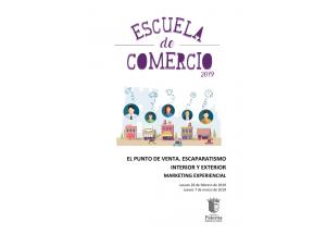 PATERNA: ESCUELA DE COMERCIO 2019