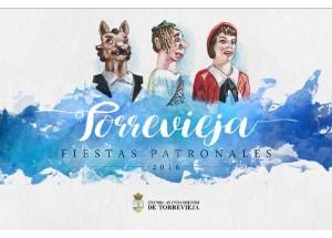 VIDEO FIESTAS PATRONALES