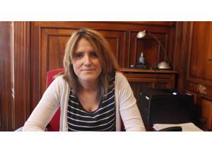 L'Ajuntament destina 100.000 euros al pla d'ajuda a la família per al pagament de subministraments bàsics