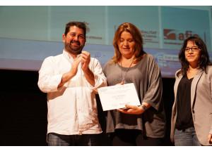 ADL Alfafar, 10ª mejor agencia de innovación comercial