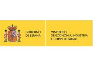 Convocatòria premis Nacionals de Comerç Interior 2017