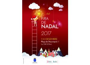 FIRA DE NADAL 2017