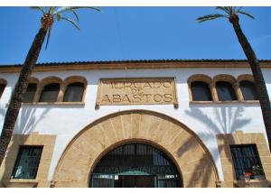 El ayuntamiento de Xàbia saca a licitación cuatro puestos del Mercat Municipal