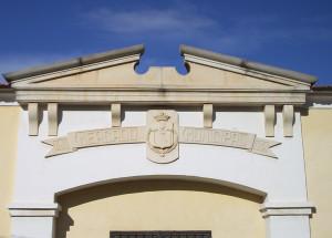 Monforte del Cid aposta per la modernització del mercat municipal