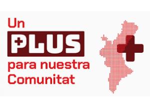 PLA RESISTIR PLUS Subvencions extraordinàries de suport a la solvència empresarial per autònoms i empreses per la Covid-19. Ampliació sectors econòmics i despeses.