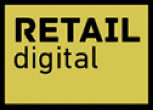 RETAIL DIGITAL