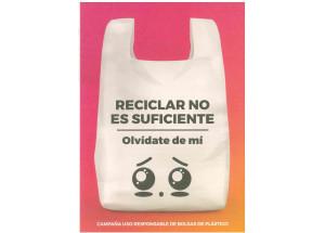 REDUCCION DEL CONSUM DE BOSSES DE PLASTIC