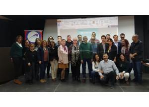 Acypal impulsa la digitalización de sus comercios asociados