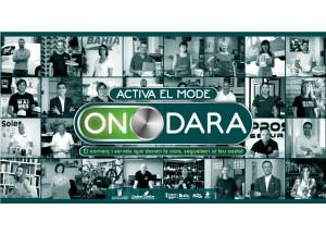 ACTIVA EL MODE ONDARA: L'AJUNTAMENT IMPULSA UNA CAMPANYA PER A POTENCIAR EL COMERÇ I ELS SERVEIS LOCALS