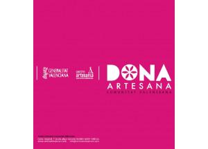 Moncada: Mercat Moncada acogerá la Exposición