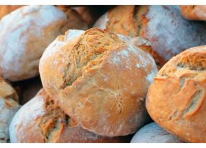 venta de proximidad de productos primarios y agroalimentarios