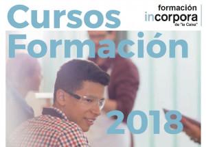 Cursos Incorpora 2018