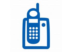 Telèfons d'interés: sanitat i serveis socials de Calp