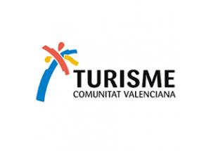 AYUDAS A PROFESIONALES DEL SECTOR TURÍSTICOS Y EMPRESAS TURÍSTICAS POR LA COVID-19