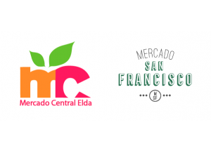 MERCADOS DE ELDA HORARIO EXCEPCIONAL DE VERANO
