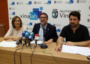 Benicarló y Vinaròs acogen el tercer Foro de Mercados de la Comunitat Valenciana