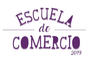 PATERNA ESCUELA DE COMERCIO 2019