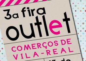3a Fira Outlet