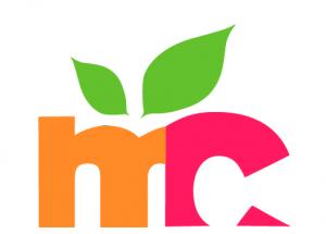 HORARIO COMERCIAL EXCEPCIONAL MERCADO CENTRAL (FESTIVO JUEVES 12 DE OCTUBRE)