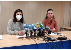 El Ajuntament presenta Vinaròs Reactiva y las Ayudas Paréntesis Fase II