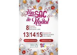 FIRA SOC 2019