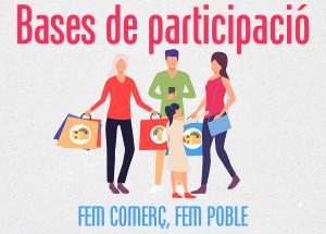 Bases de participación en la campaña