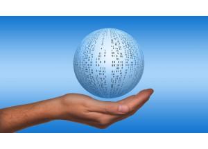 Crea de forma senzilla i gratuïta, la web del teu comerç o activitat - PIcanya