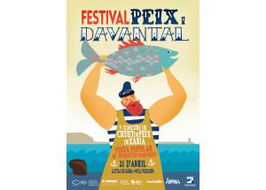 Xàbia: Festival Peix i Davantal