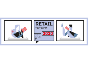 Foro Retail Future 2020