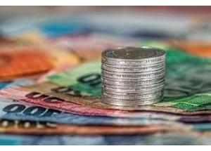 Creama-  Afic Pego informa: El Gobierno pone en marcha la Línea de Avales para garantizar la liquidez de autónomos y empresas