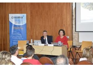 Xàbia Emprén cierra su tercera edición con un éxito de participación