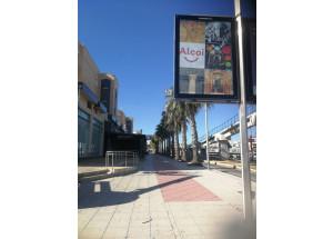 Aumenta un 38,75% los visitantes de la Comunidad Valenciana a la Tourist Info durante la Semana Santa respecto a 2019