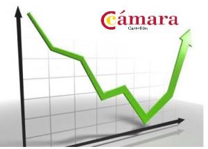 PIC Activación del Comercio (ORGANIZA TUS DATOS ECONÓMICOS).