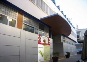 LICITACIÓN DE 7 PUESTOS DEL MERCADO CENTRAL DE VILA-REAL