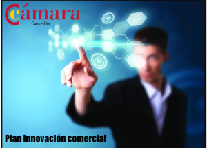 Plan Innovación Comercial 2021 (PIC)