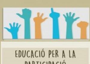 El presupuesto 2020 apuesta por la formación y la educación en la participación