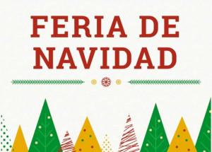 VI Feria de Navidad 2018