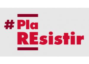 PLA RESISTIR PLUS GVA