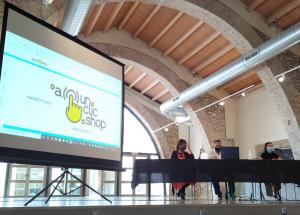 Benicarló impulsa el comercio electrónico con la creación de una plataforma marketplace