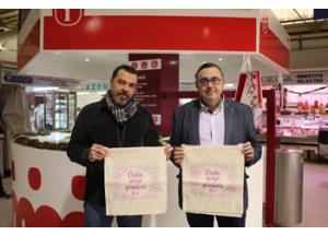 Onda inicia una campanya per a eliminar les bosses de plàstic en el municipi